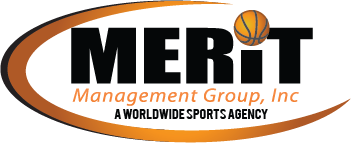 Merit Sports